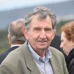 Denis Veyrunes