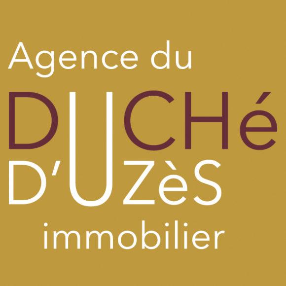 Agence du Duché d'Uzès