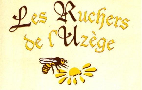 G.A.E.C. Les Ruchers de l'Uzège