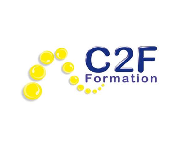C2F Formation – Vérification