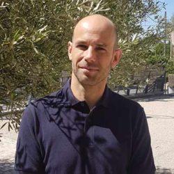 François Chalaud