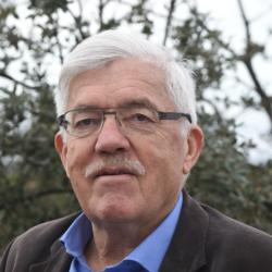 André Lidoine
