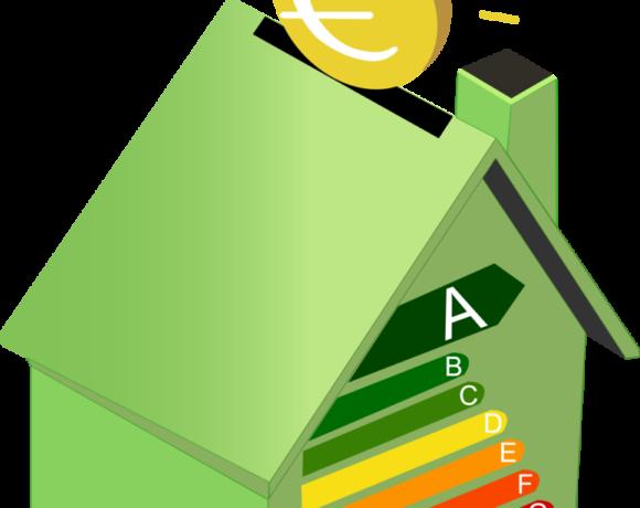 Propriétaires occupants, faites des économies d'énergie
