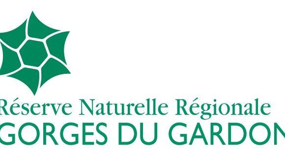 La Réserve Naturelle recherche des bénévoles