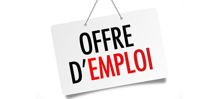 Offre d'emploi Agent Polyvalent Fonctions Administratives