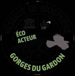 Informations Services Eco-Acteurs Réserve de Biosphère