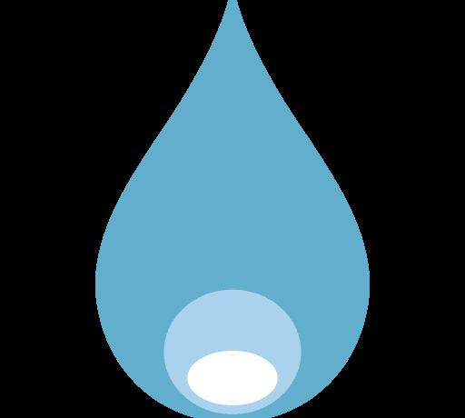facture d'eau 2021